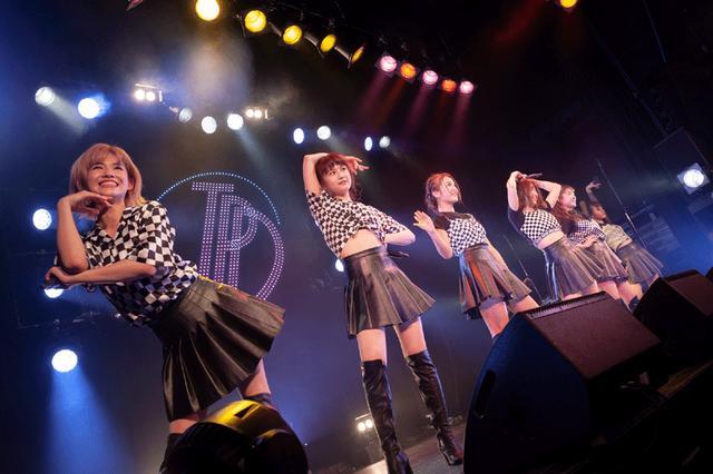 画像3: 東京パフォーマンスドール、6月に結成6周年とCDデビュー5周年を記念したアニバーサリーライブ開催決定!