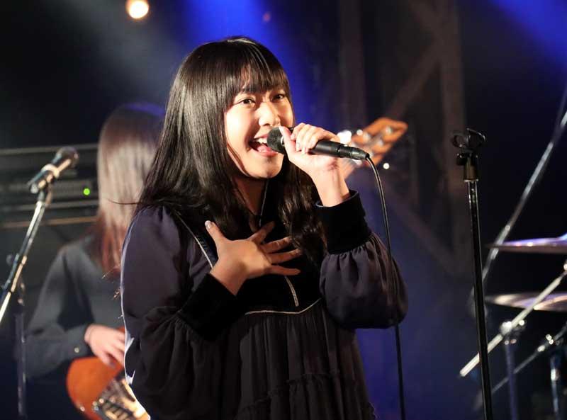 Images : 6番目の画像 - 「ミライスカートバンド/新宿ロフト開催イベントで、ついに東京初進出。4月6日には新宿MARZでワンマン公演も」のアルバム - Stereo Sound ONLINE