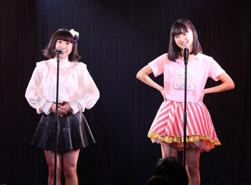 Images : 5番目の画像 - 「九州女子翼/定期公演第十四片inTOKYOは、いままでの成長を一気に開花させた極上のステージを構築」のアルバム - Stereo Sound ONLINE