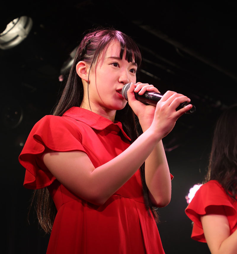 Images : 12番目の画像 - 「九州女子翼/定期公演第十四片inTOKYOは、いままでの成長を一気に開花させた極上のステージを構築」のアルバム - Stereo Sound ONLINE