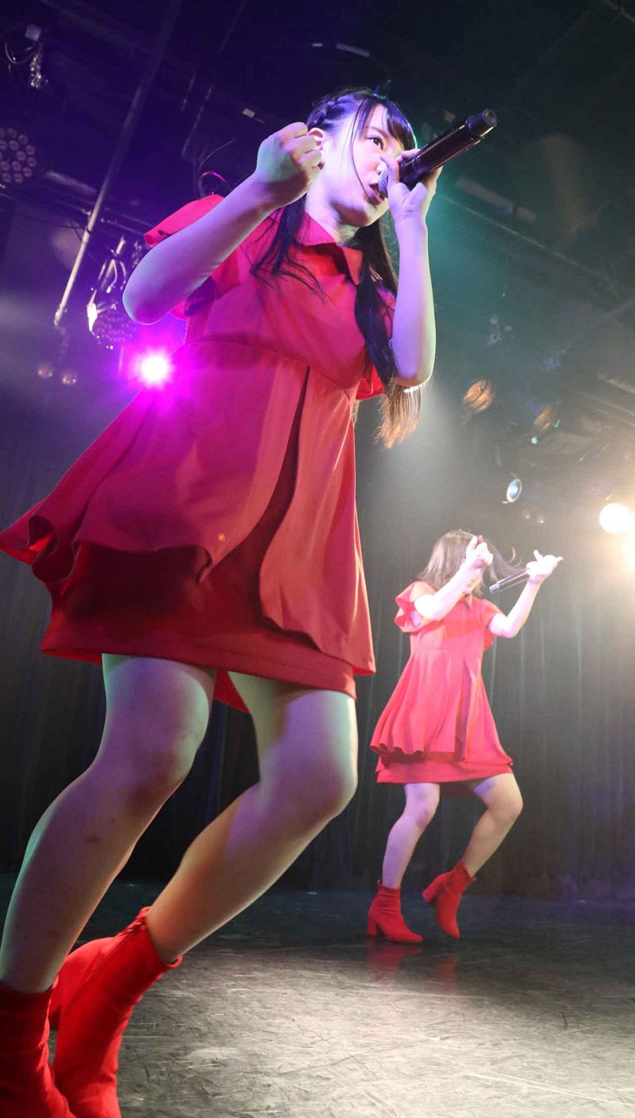 Images : 29番目の画像 - 「九州女子翼/定期公演第十四片inTOKYOは、いままでの成長を一気に開花させた極上のステージを構築」のアルバム - Stereo Sound ONLINE
