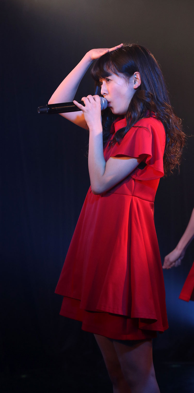 Images : 36番目の画像 - 「九州女子翼/定期公演第十四片inTOKYOは、いままでの成長を一気に開花させた極上のステージを構築」のアルバム - Stereo Sound ONLINE