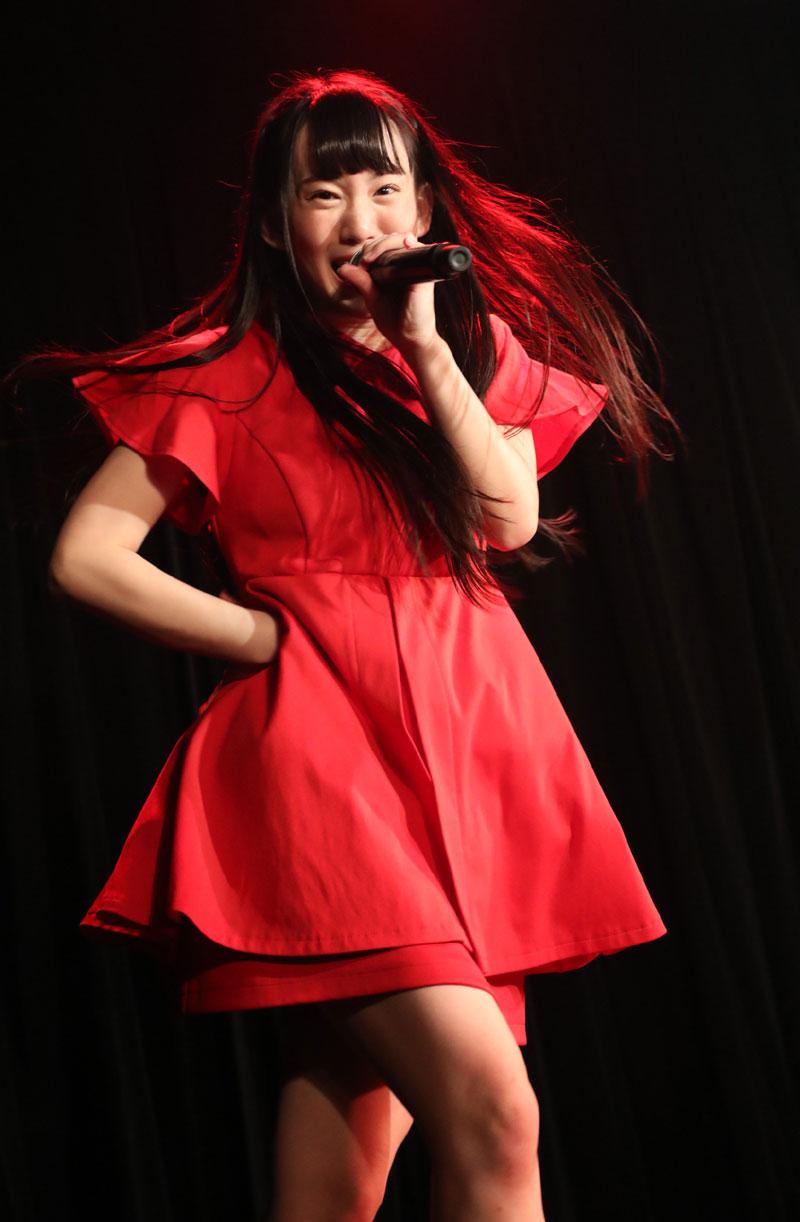 Images : 22番目の画像 - 「九州女子翼/定期公演第十四片inTOKYOは、いままでの成長を一気に開花させた極上のステージを構築」のアルバム - Stereo Sound ONLINE