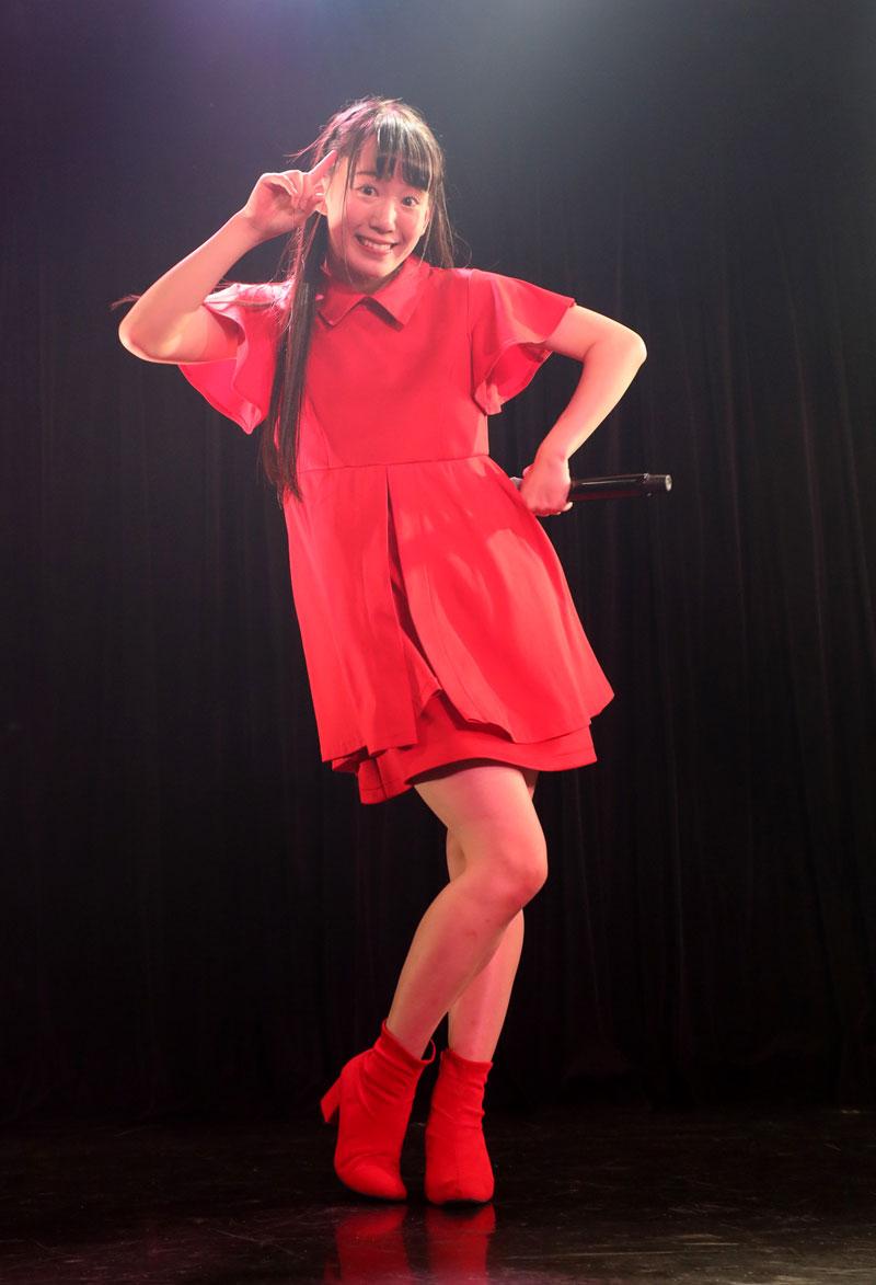 Images : 26番目の画像 - 「九州女子翼/定期公演第十四片inTOKYOは、いままでの成長を一気に開花させた極上のステージを構築」のアルバム - Stereo Sound ONLINE