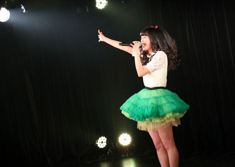 Images : 13番目の画像 - 「九州女子翼/定期公演第十四片inTOKYOは、いままでの成長を一気に開花させた極上のステージを構築」のアルバム - Stereo Sound ONLINE