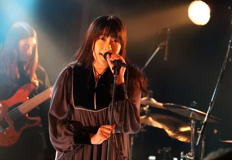 Images : 2番目の画像 - 「ミライスカートバンド/新宿ロフト開催イベントで、ついに東京初進出。4月6日には新宿MARZでワンマン公演も」のアルバム - Stereo Sound ONLINE