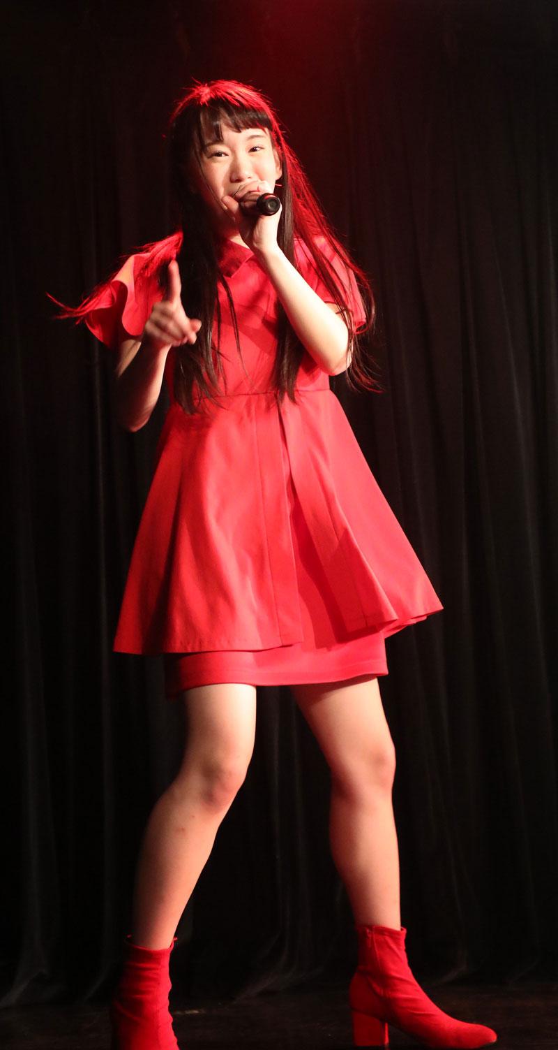 Images : 21番目の画像 - 「九州女子翼/定期公演第十四片inTOKYOは、いままでの成長を一気に開花させた極上のステージを構築」のアルバム - Stereo Sound ONLINE