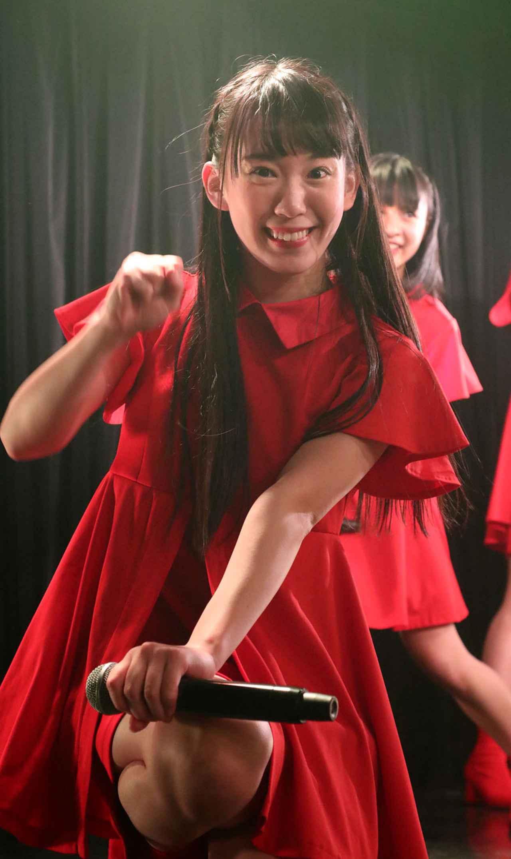 Images : 24番目の画像 - 「九州女子翼/定期公演第十四片inTOKYOは、いままでの成長を一気に開花させた極上のステージを構築」のアルバム - Stereo Sound ONLINE