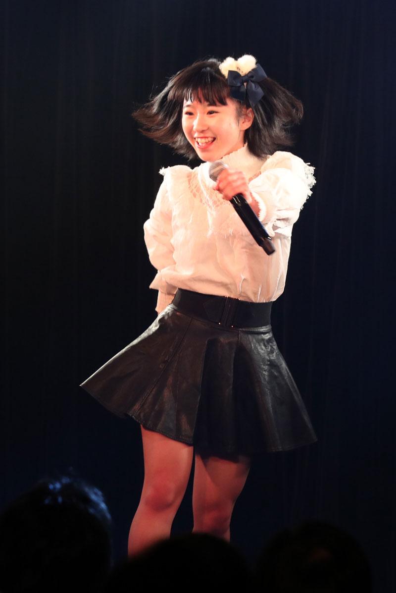 Images : 10番目の画像 - 「九州女子翼/定期公演第十四片inTOKYOは、いままでの成長を一気に開花させた極上のステージを構築」のアルバム - Stereo Sound ONLINE