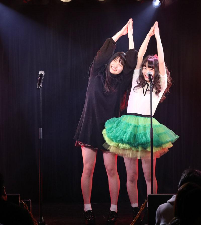 Images : 2番目の画像 - 「九州女子翼/定期公演第十四片inTOKYOは、いままでの成長を一気に開花させた極上のステージを構築」のアルバム - Stereo Sound ONLINE