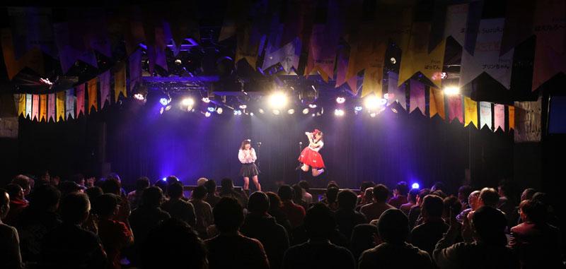 Images : 7番目の画像 - 「九州女子翼/定期公演第十四片inTOKYOは、いままでの成長を一気に開花させた極上のステージを構築」のアルバム - Stereo Sound ONLINE