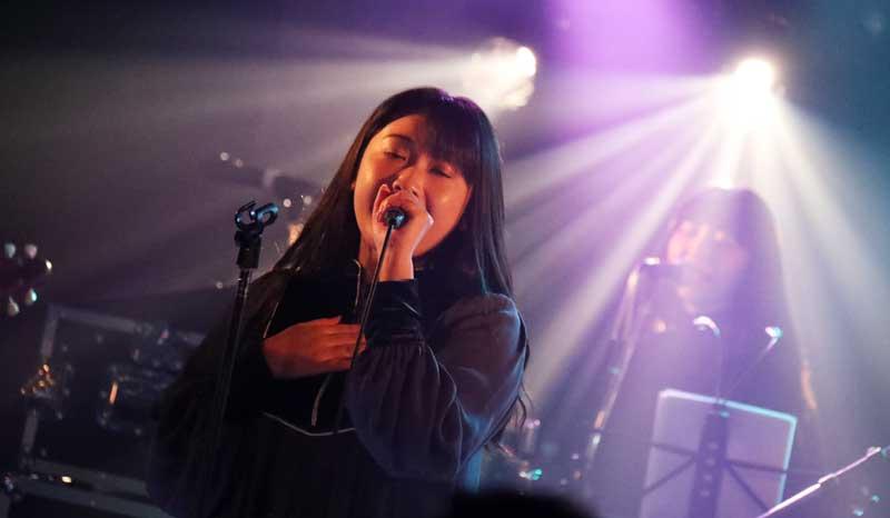 Images : 31番目の画像 - 「ミライスカートバンド/新宿ロフト開催イベントで、ついに東京初進出。4月6日には新宿MARZでワンマン公演も」のアルバム - Stereo Sound ONLINE