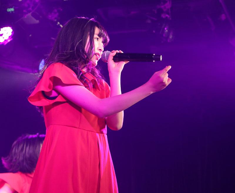 Images : 20番目の画像 - 「九州女子翼/定期公演第十四片inTOKYOは、いままでの成長を一気に開花させた極上のステージを構築」のアルバム - Stereo Sound ONLINE