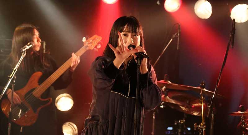 Images : 21番目の画像 - 「ミライスカートバンド/新宿ロフト開催イベントで、ついに東京初進出。4月6日には新宿MARZでワンマン公演も」のアルバム - Stereo Sound ONLINE