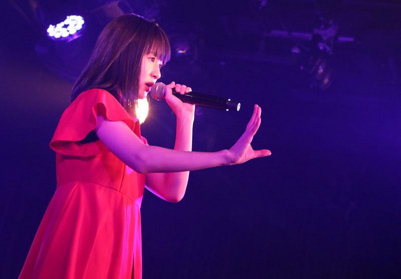 Images : 11番目の画像 - 「九州女子翼/定期公演第十四片inTOKYOは、いままでの成長を一気に開花させた極上のステージを構築」のアルバム - Stereo Sound ONLINE