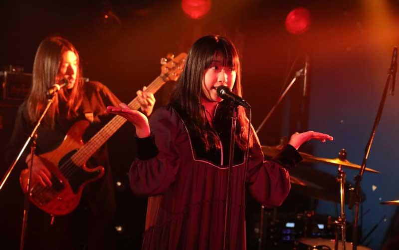 Images : 19番目の画像 - 「ミライスカートバンド/新宿ロフト開催イベントで、ついに東京初進出。4月6日には新宿MARZでワンマン公演も」のアルバム - Stereo Sound ONLINE