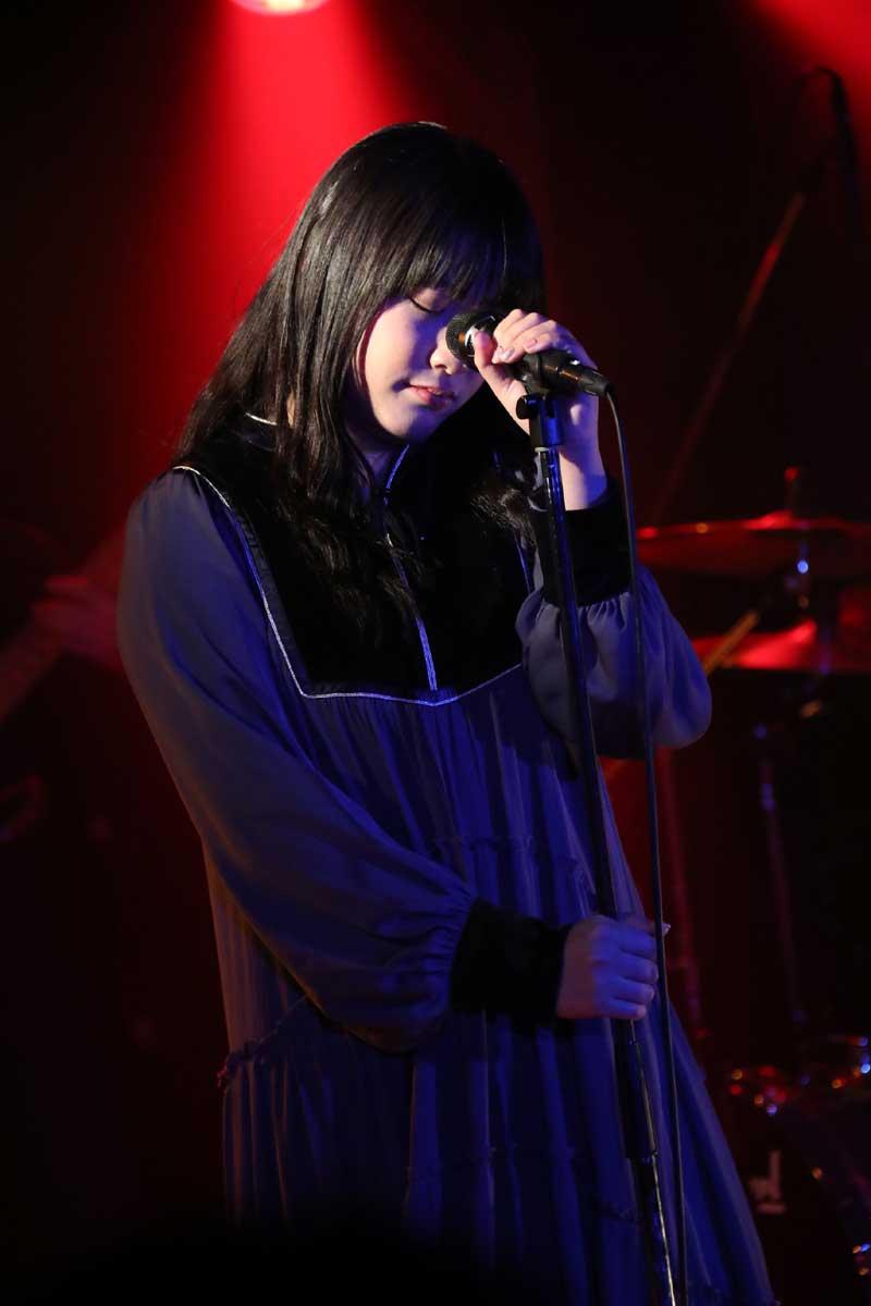 Images : 22番目の画像 - 「ミライスカートバンド/新宿ロフト開催イベントで、ついに東京初進出。4月6日には新宿MARZでワンマン公演も」のアルバム - Stereo Sound ONLINE