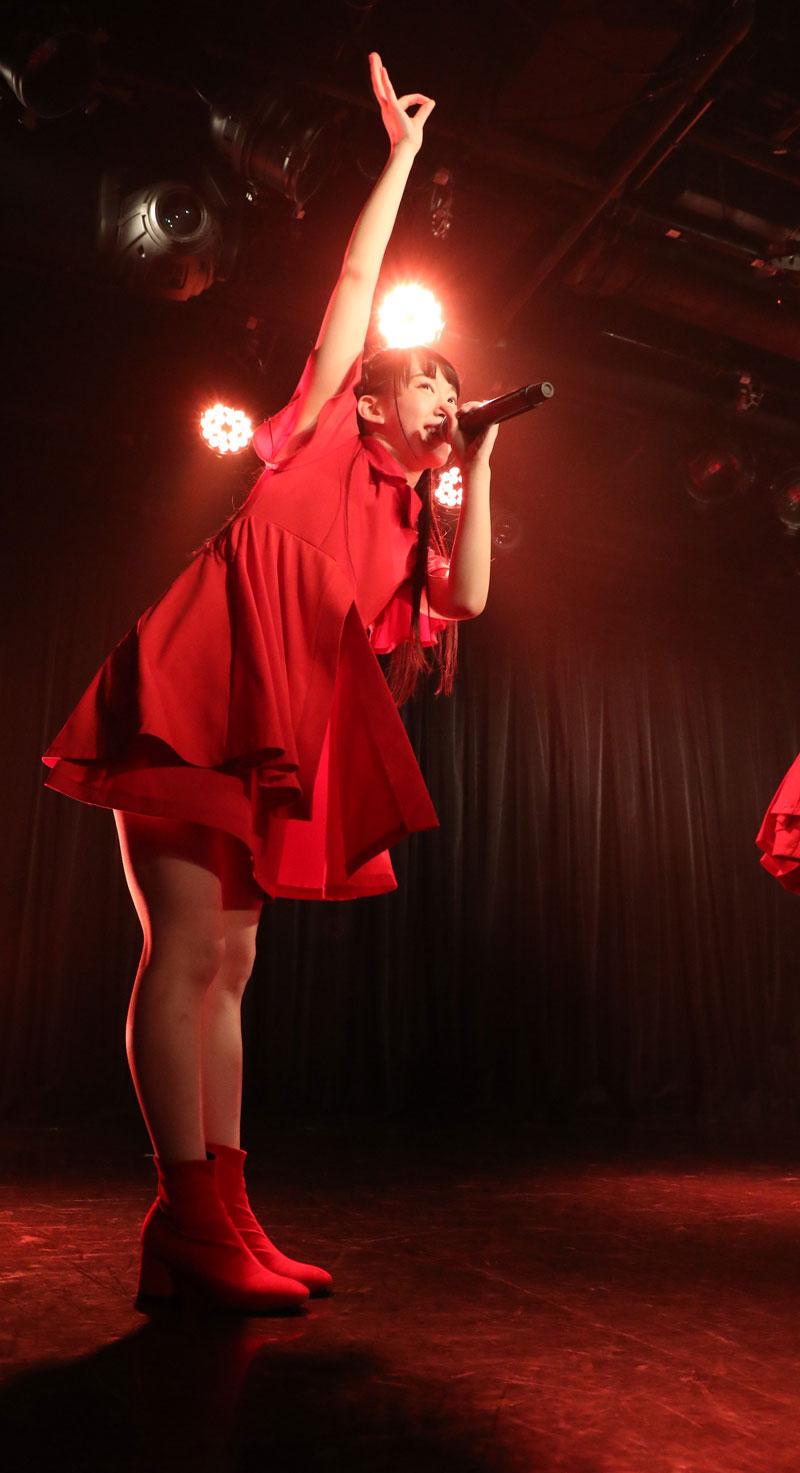 Images : 23番目の画像 - 「九州女子翼/定期公演第十四片inTOKYOは、いままでの成長を一気に開花させた極上のステージを構築」のアルバム - Stereo Sound ONLINE
