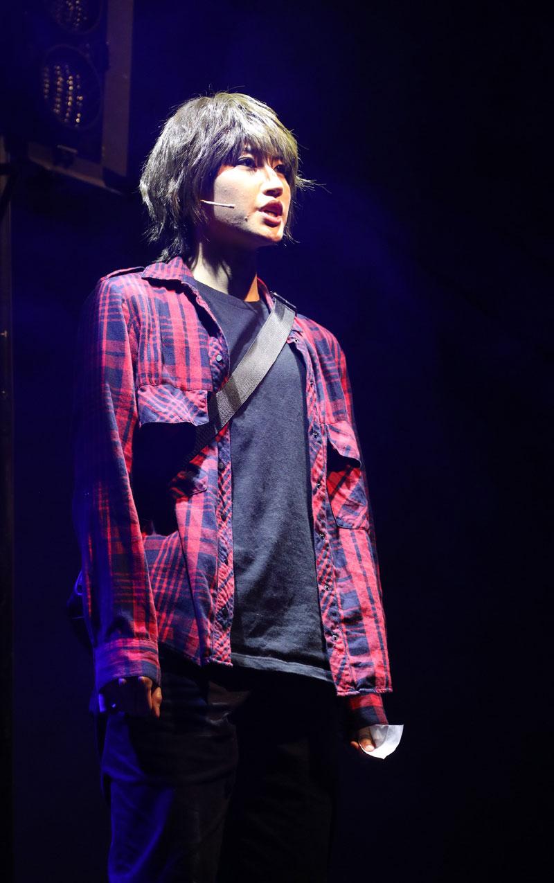 Images : 1番目の画像 - 「七木奏音、天音みほ/「舞台プロジェクト東京ドールズ」本日より開幕。新宿に召喚された9名の美女たちが未知の脅威と戦うアクションたっぷりの注目作!」のアルバム - Stereo Sound ONLINE
