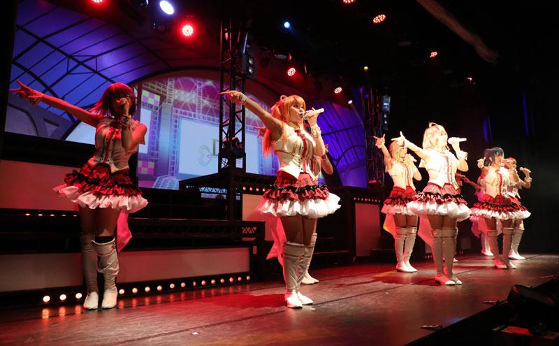 Images : 40番目の画像 - 「七木奏音、天音みほ/「舞台プロジェクト東京ドールズ」本日より開幕。新宿に召喚された9名の美女たちが未知の脅威と戦うアクションたっぷりの注目作!」のアルバム - Stereo Sound ONLINE