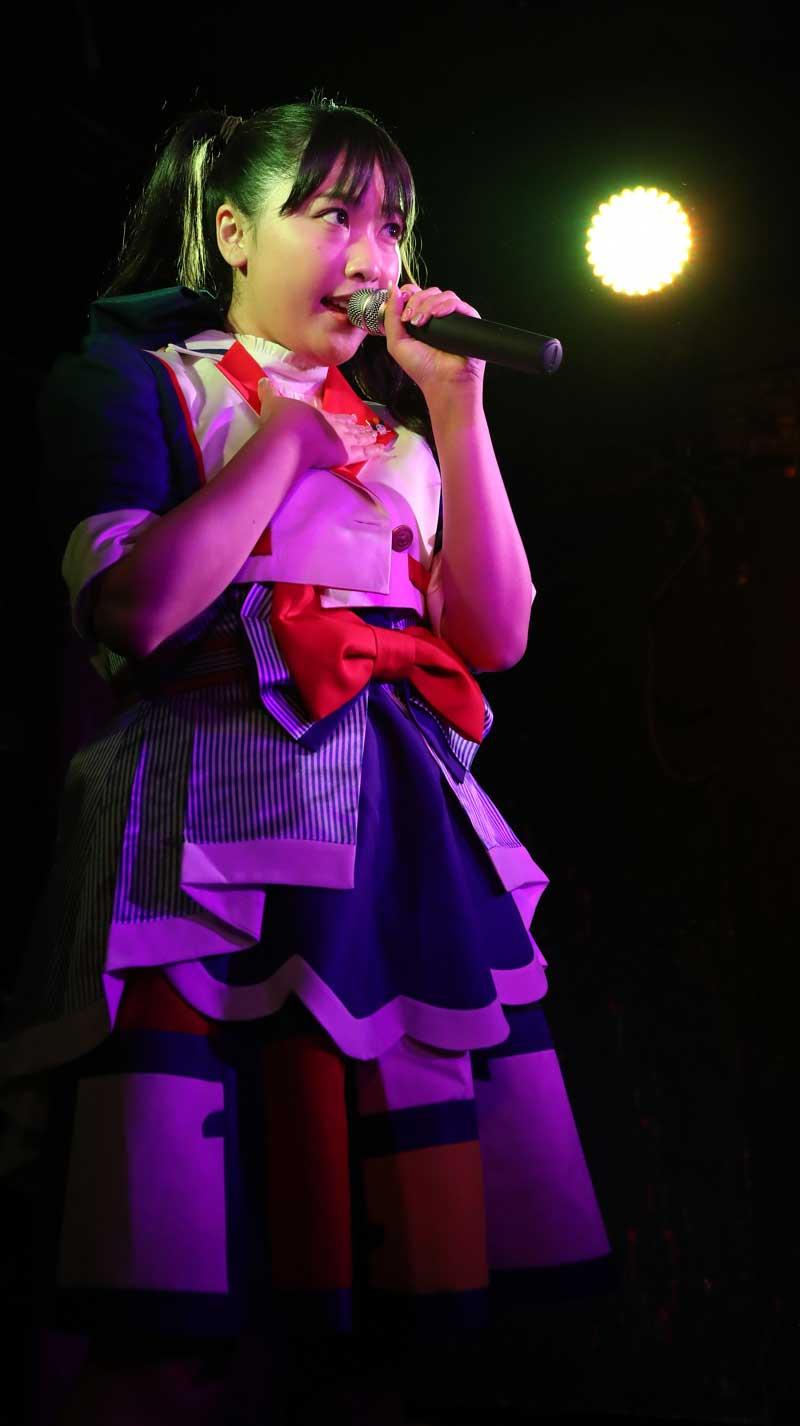 Images : 31番目の画像 - 「ミライスカート/待望のワンマンをホームでもある京都CLUB METROで開催。新曲・新衣装の披露のほかに、東京ワンマンの延長、未来フェス開催もアナウンスされた!」のアルバム - Stereo Sound ONLINE