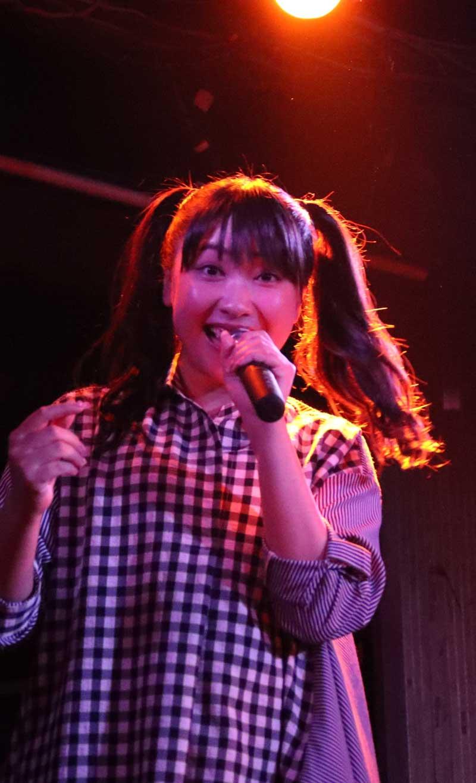 Images : 16番目の画像 - 「ミライスカート/待望のワンマンをホームでもある京都CLUB METROで開催。新曲・新衣装の披露のほかに、東京ワンマンの延長、未来フェス開催もアナウンスされた!」のアルバム - Stereo Sound ONLINE
