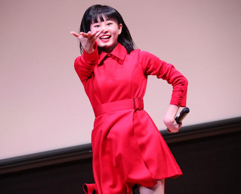 Images : 12番目の画像 - 「九州女子翼/3/24の東京定期をソ―ルドアウトにすべく、3/8からの3日間で6ステージを完遂。渋谷アイドル劇場では50分の持ち時間を使い切り、全9曲、ザ・女子翼のパフォーマンスを披露した」のアルバム - Stereo Sound ONLINE
