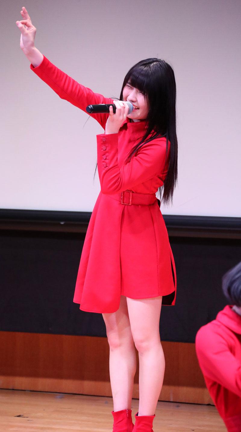 Images : 11番目の画像 - 「九州女子翼/3/24の東京定期をソ―ルドアウトにすべく、3/8からの3日間で6ステージを完遂。渋谷アイドル劇場では50分の持ち時間を使い切り、全9曲、ザ・女子翼のパフォーマンスを披露した」のアルバム - Stereo Sound ONLINE