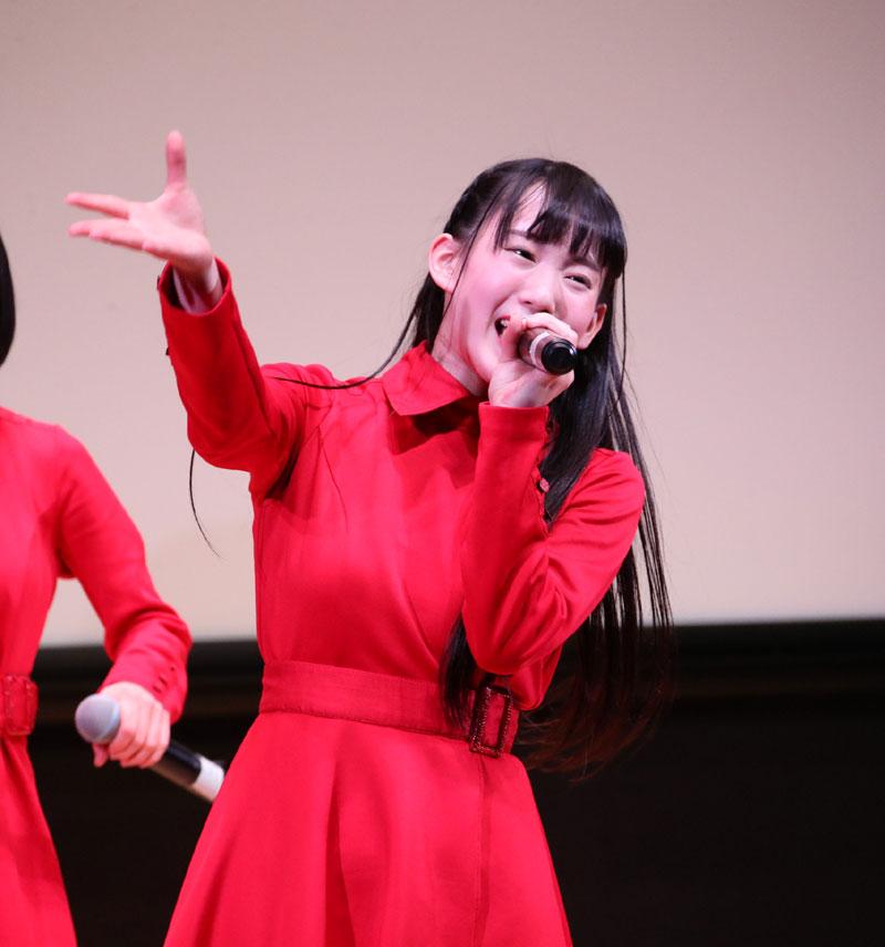 Images : 15番目の画像 - 「九州女子翼/3/24の東京定期をソ―ルドアウトにすべく、3/8からの3日間で6ステージを完遂。渋谷アイドル劇場では50分の持ち時間を使い切り、全9曲、ザ・女子翼のパフォーマンスを披露した」のアルバム - Stereo Sound ONLINE
