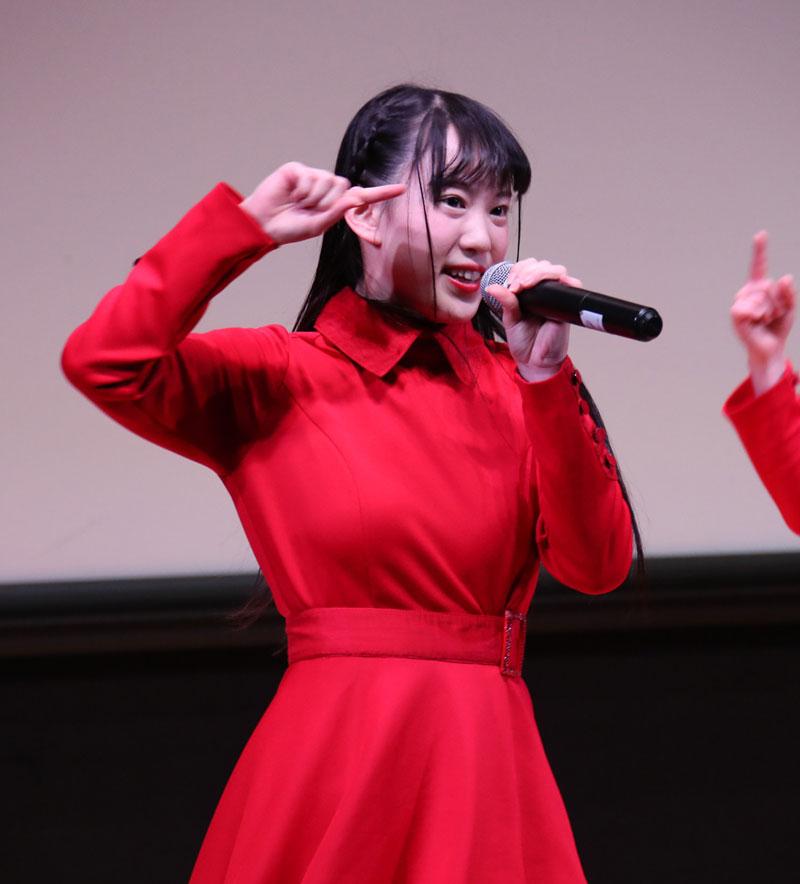 Images : 8番目の画像 - 「九州女子翼/3/24の東京定期をソ―ルドアウトにすべく、3/8からの3日間で6ステージを完遂。渋谷アイドル劇場では50分の持ち時間を使い切り、全9曲、ザ・女子翼のパフォーマンスを披露した」のアルバム - Stereo Sound ONLINE