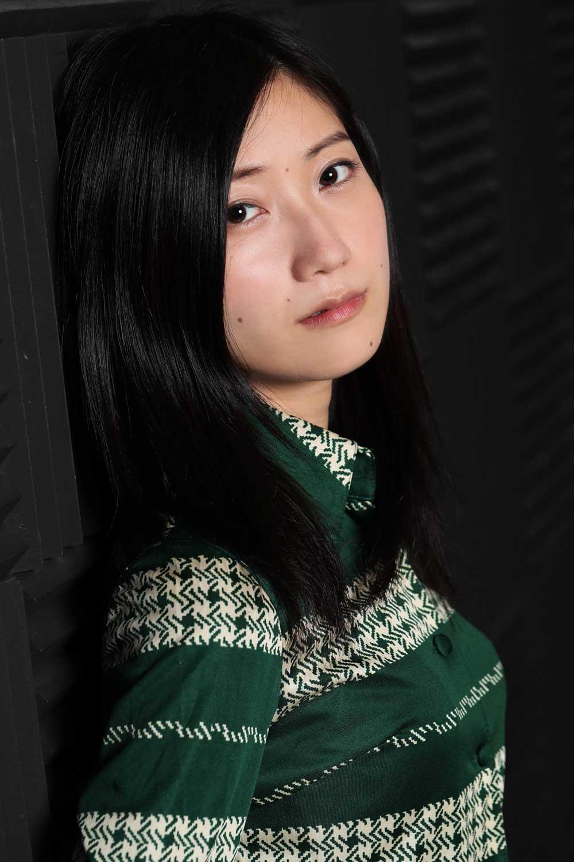 画像3: 土山茜/恋に不器用な女子の、不器用な恋愛模様を映像化したラブコメ「不器用な彼女」、3/16より公開!