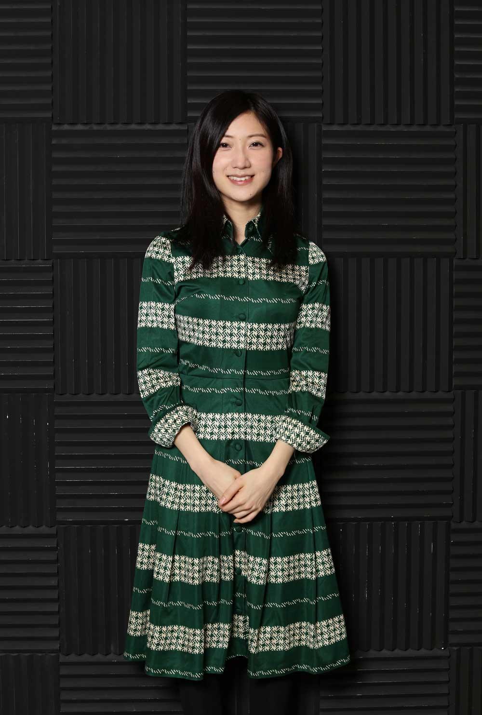 画像1: 土山茜/恋に不器用な女子の、不器用な恋愛模様を映像化したラブコメ「不器用な彼女」、3/16より公開!