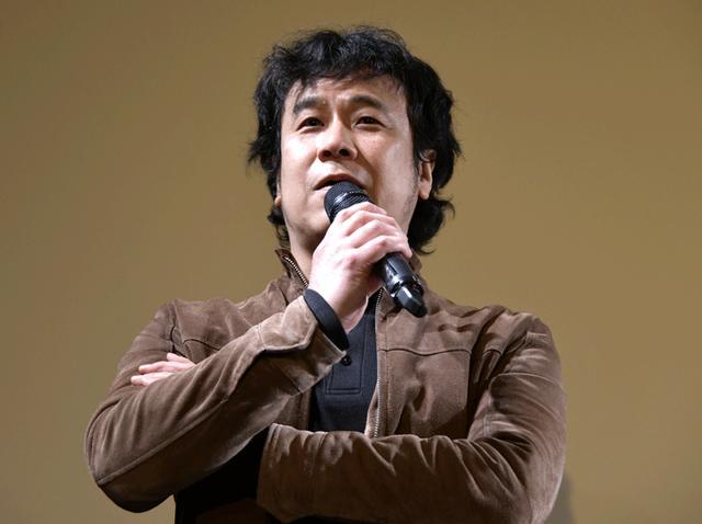 画像6: 「パワフルすぎる女優」川村ゆきえが主演の映画「美しすぎる議員」の完成披露試写会が開催。公開はいよいよ16日に迫る
