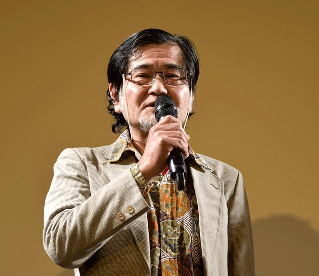 画像5: 「パワフルすぎる女優」川村ゆきえが主演の映画「美しすぎる議員」の完成披露試写会が開催。公開はいよいよ16日に迫る