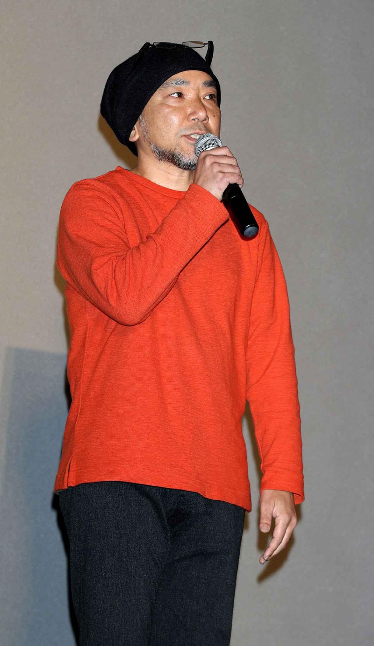 Images : 9番目の画像 - 「伊原六花/初主演ドラマ「明治東京恋伽」の完成披露開催。「原作の世界観をそのまま映像化しています、たくさんの方に愛してほしい」」のアルバム - Stereo Sound ONLINE