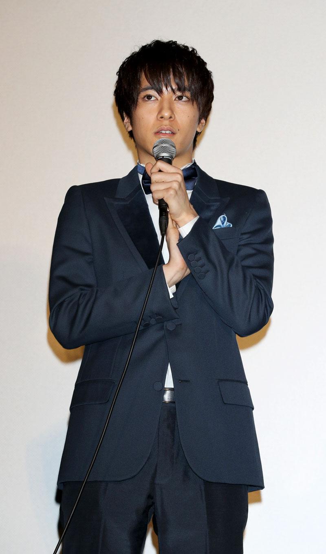 Images : 5番目の画像 - 「伊原六花/初主演ドラマ「明治東京恋伽」の完成披露開催。「原作の世界観をそのまま映像化しています、たくさんの方に愛してほしい」」のアルバム - Stereo Sound ONLINE