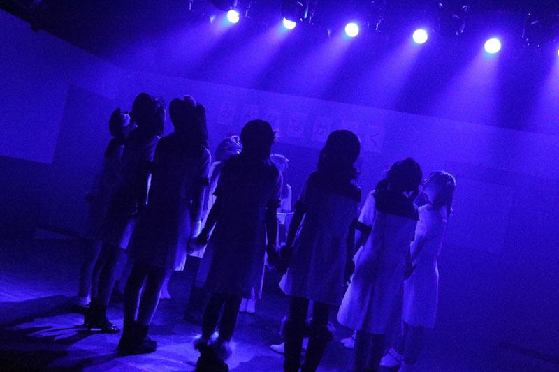 Images : 30番目の画像 - 「遠藤三貴、安城うらら/アリスンプロジェクト最新作「アイガク2019」、愛らしさと、アドリブと、夢麻呂イズムをブレンドして、ハチャメチャに楽しい舞台を上演中」のアルバム - Stereo Sound ONLINE