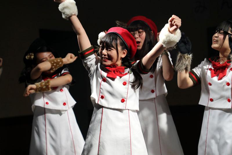 Images : 8番目の画像 - 「東城希明/アリスインプロジェクト最新舞台「アイガク2019」に愛らしいウサギ=プルスとして出演中! 「ダンスも芝居も、一番輝くぞと思いながら頑張っています」」のアルバム - Stereo Sound ONLINE
