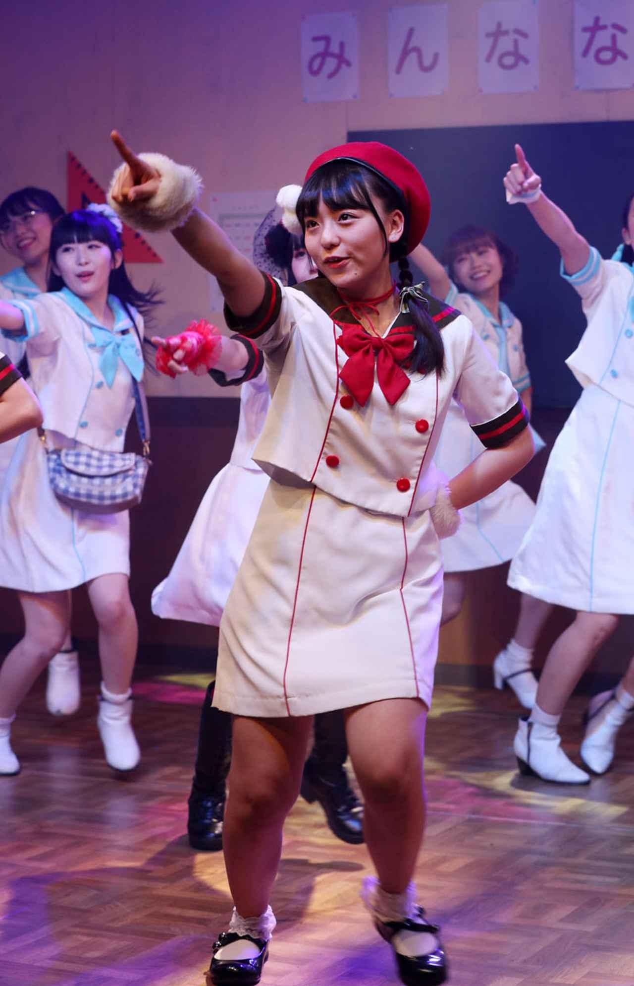 Images : 11番目の画像 - 「東城希明/アリスインプロジェクト最新舞台「アイガク2019」に愛らしいウサギ=プルスとして出演中! 「ダンスも芝居も、一番輝くぞと思いながら頑張っています」」のアルバム - Stereo Sound ONLINE