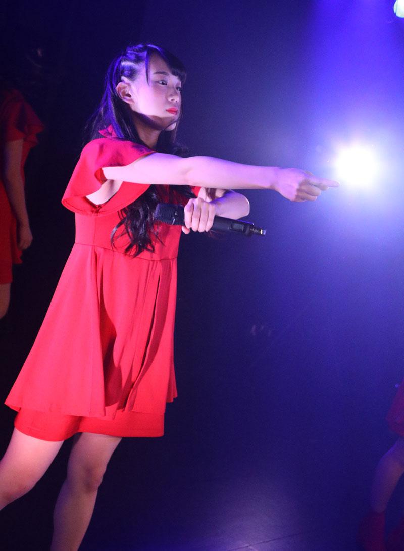 Images : 2番目の画像 - 「九州女子翼/3/24の定期のソールドアウトへ向けて、渾身のライブを展開。Stella Beatsとの2マンで過去最高の激熱パフォーマンスを魅せた」のアルバム - Stereo Sound ONLINE