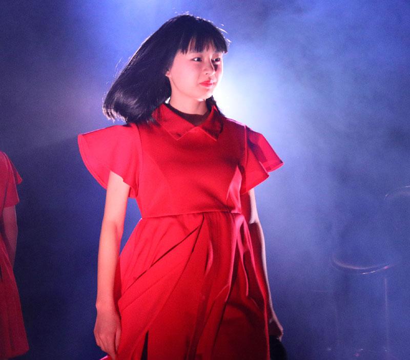 Images : 1番目の画像 - 「九州女子翼/3/24の定期のソールドアウトへ向けて、渾身のライブを展開。Stella Beatsとの2マンで過去最高の激熱パフォーマンスを魅せた」のアルバム - Stereo Sound ONLINE