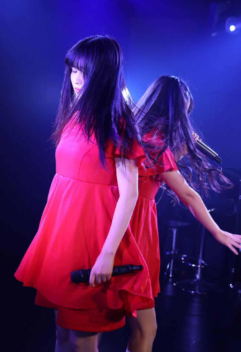 Images : 11番目の画像 - 「九州女子翼/3/24の定期のソールドアウトへ向けて、渾身のライブを展開。Stella Beatsとの2マンで過去最高の激熱パフォーマンスを魅せた」のアルバム - Stereo Sound ONLINE