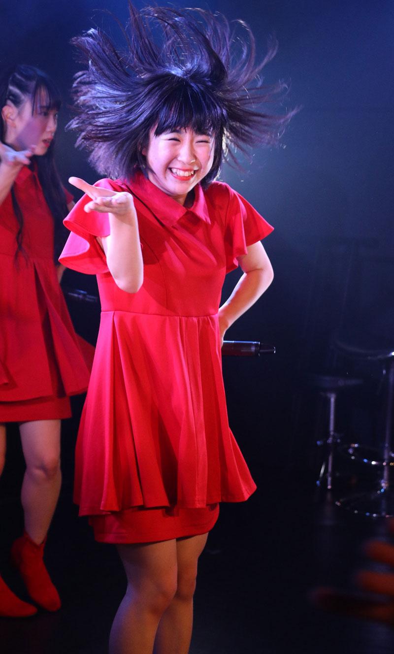 Images : 17番目の画像 - 「九州女子翼/3/24の定期のソールドアウトへ向けて、渾身のライブを展開。Stella Beatsとの2マンで過去最高の激熱パフォーマンスを魅せた」のアルバム - Stereo Sound ONLINE
