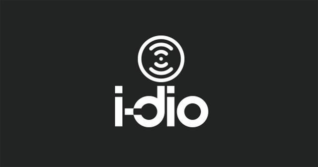画像: i-dio 新放送サービス