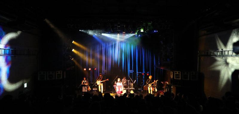 Images : 16番目の画像 - 「SOLEIL(ソレイユ)/祝、高校合格! 待望の活動再開ステージで、春の東京に桃源郷の桜咲く。東名阪ツアーも開催決定、7月にはサード・アルバムもリリース」のアルバム - Stereo Sound ONLINE