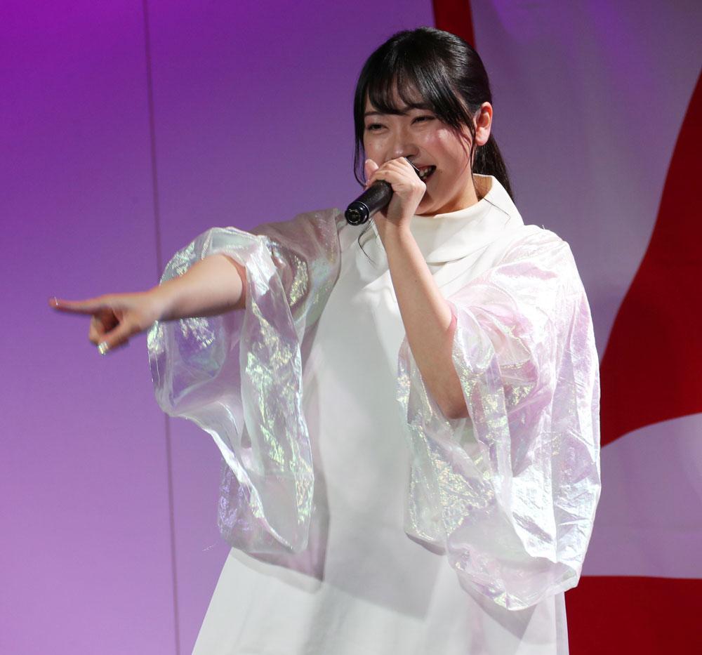 Images : 13番目の画像 - 「ミライスカート/ミライスカートバンドライブの盛況を受け、さらに充実した歌声とパフォーマンスで、東京定期を盛り上げた」のアルバム - Stereo Sound ONLINE