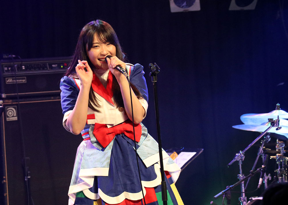 Images : 24番目の画像 - 「ミライスカートバンド/初東京ワンマン公演が大成功。5人一体となった白熱のステージでオーディエンスを魅了」のアルバム - Stereo Sound ONLINE