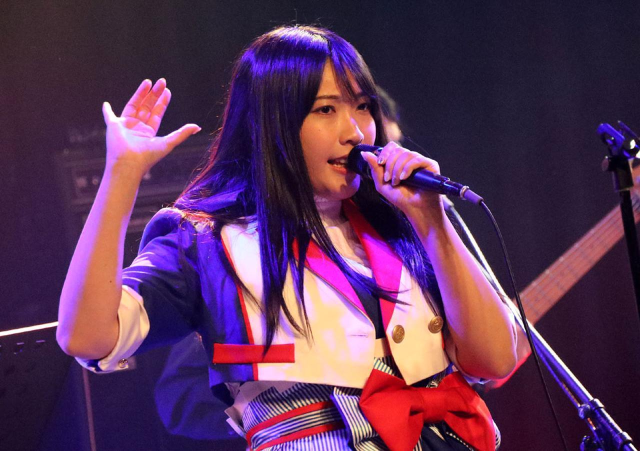 Images : 13番目の画像 - 「ミライスカートバンド/初東京ワンマン公演が大成功。5人一体となった白熱のステージでオーディエンスを魅了」のアルバム - Stereo Sound ONLINE