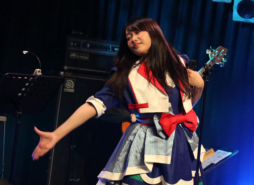 Images : 11番目の画像 - 「ミライスカートバンド/初東京ワンマン公演が大成功。5人一体となった白熱のステージでオーディエンスを魅了」のアルバム - Stereo Sound ONLINE