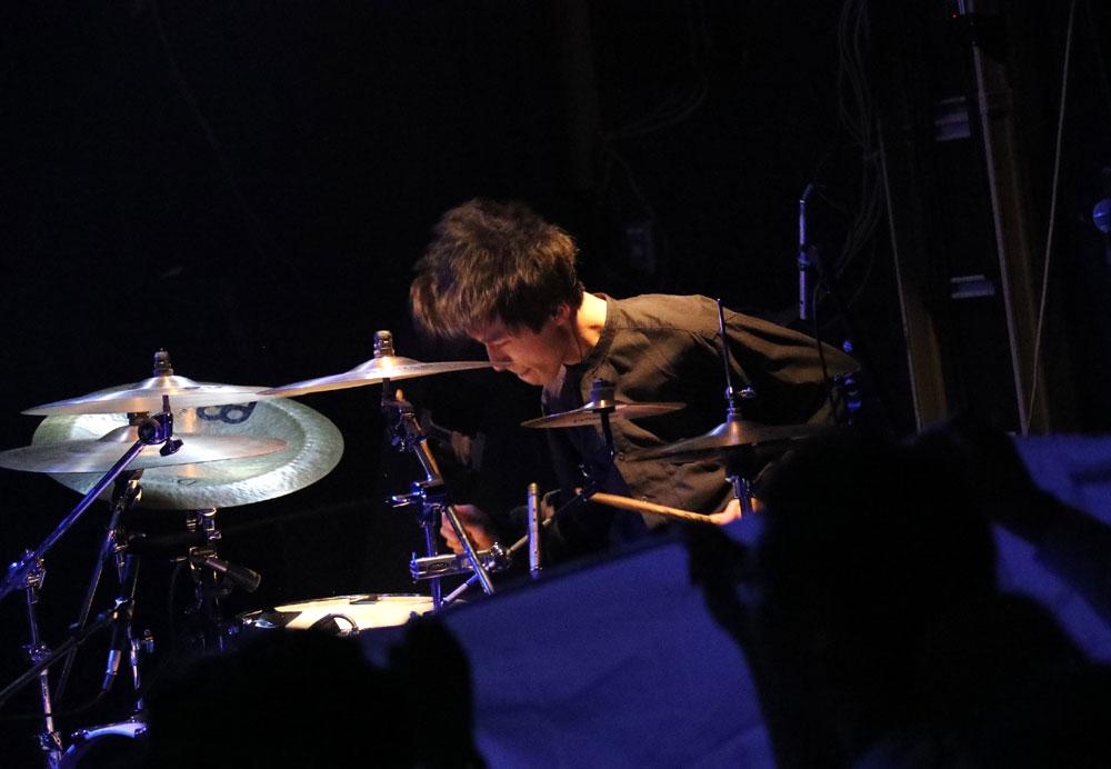 Images : 1番目の画像 - 「ミライスカートバンド/初東京ワンマン公演が大成功。5人一体となった白熱のステージでオーディエンスを魅了」のアルバム - Stereo Sound ONLINE